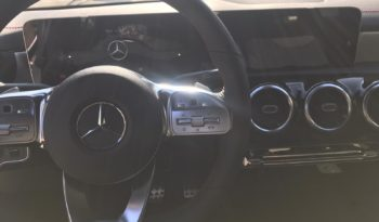 MERCEDES CLA 200 D ANNO 2020 KM 1000 FULL OPTIONAL pieno