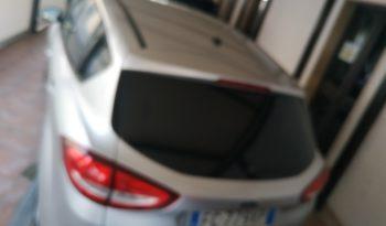 FORD C MAX CL 15 DCI 110 CV ANNO 2016 TITANIUM pieno