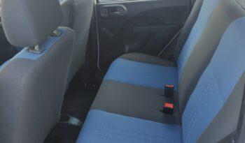 FIAT PANDA CL 1200 ANNO 2010 GPL ARIA CLIMATIZZATA pieno