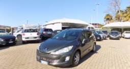 PEUGEOT 308 SW CL 1.6 HDI ANNO 2008